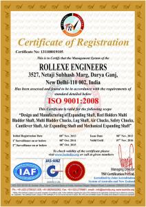 iso-certificate-rollexe
