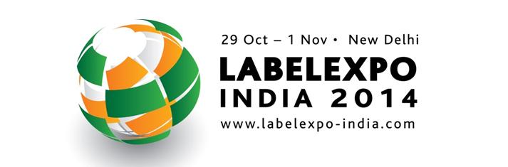 labelx