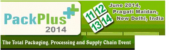 packplus2014